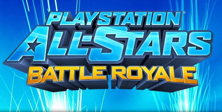 Reconsiderando o crossover da Sony!