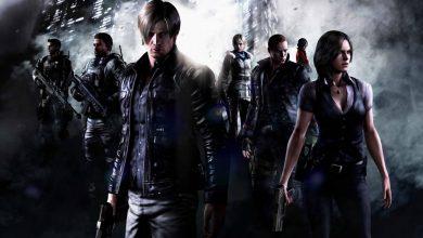 Photo of Resident Evil 6 | Survivor Horror? Onde?