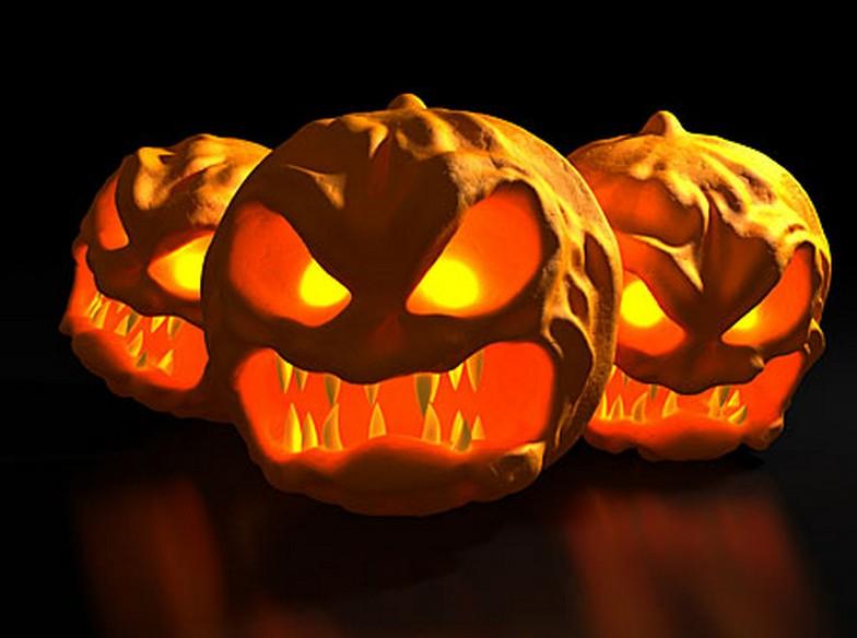 Photo of Música de Halloween