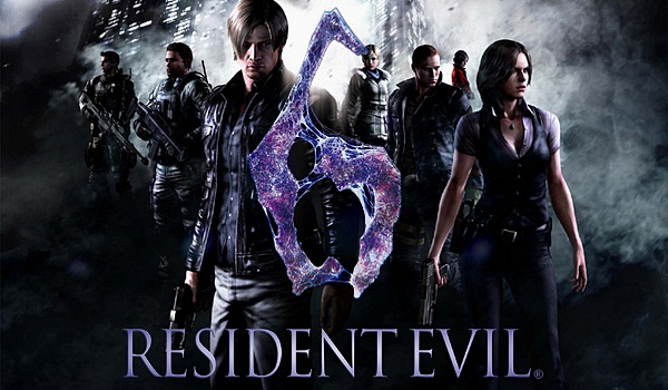 residentevil6banner