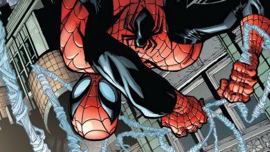Photo of A superioridade do Homem-Aranha e suas mudanças