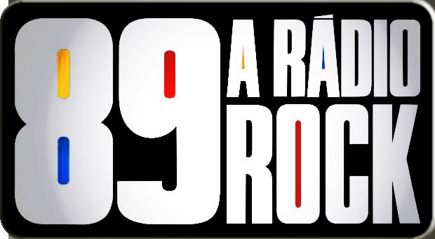 Photo of O Retorno da 89 Rock