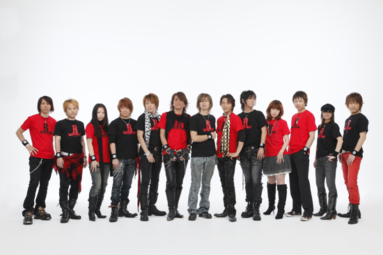 Photo of MdFdS: Gokaiger!