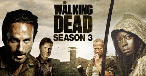 Photo of Pds – The Walking Dead – Midseason Finale
