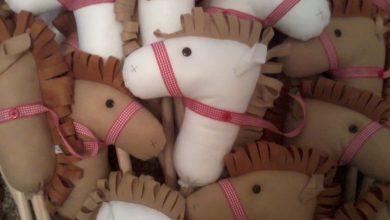 Photo of Lista | Cavalos Lendários (ou nem tanto)