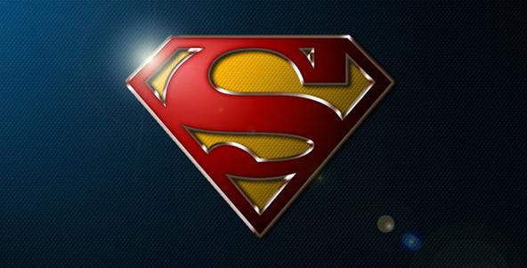 Photo of Superman | Os dilemas de um Herói (Reflexão)