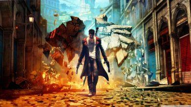 Photo of Impressões | DmC – Devil May Cry (Xbox & PlayStation)