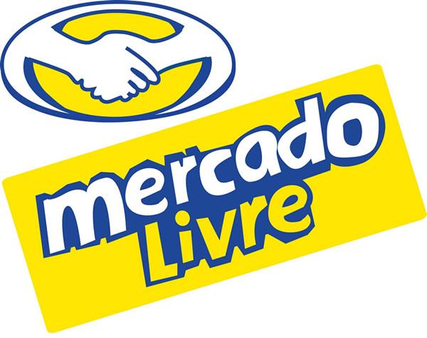 Photo of O mundinho do Mercado Livre… (Reflexão)