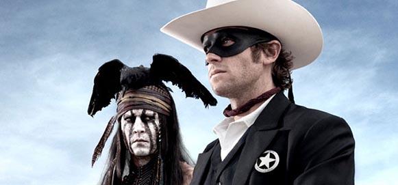o-cavaleiro-solitario-johnny-depp-trailer