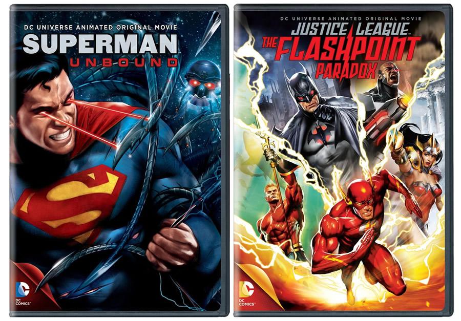 superman_league