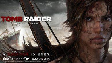 Photo of Tomb Raider | Renascimento de um ícone! (Impressões)