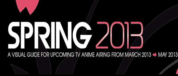 Photo of Como vai a atual temporada de animes?