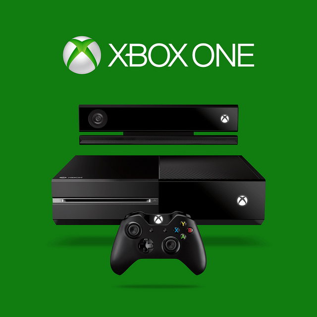 Photo of Xbox One: a continuidade ao invés do reboot!