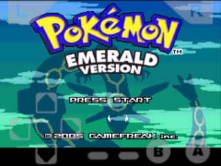 pokemonemerald