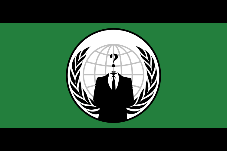 Anonymous_Flag
