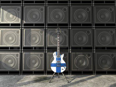 Finland_guitar