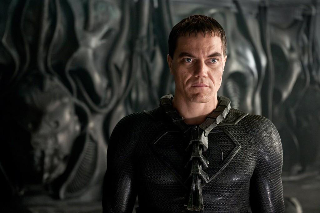 General-Zod-O-Homem-De-Aço