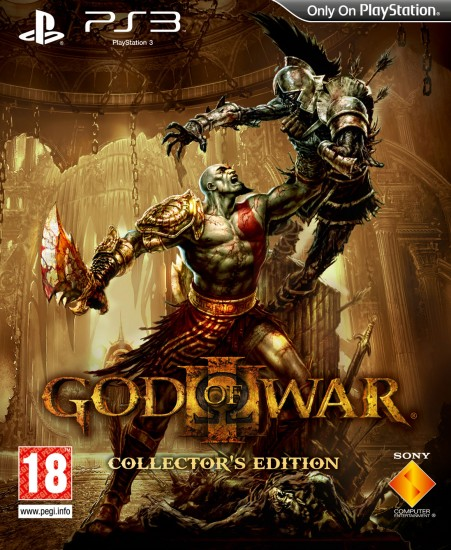 god_of_war3_Portallos