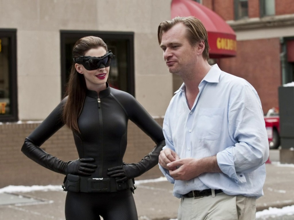 christopher-nolan-with-anne-hathaway