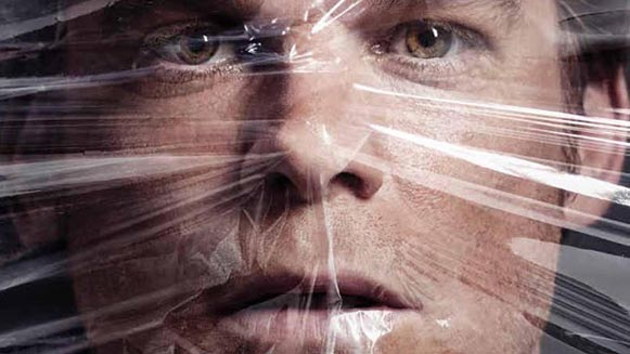 Photo of Dexter   O fim é o que resta!