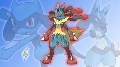 Photo of Reflexão | Pokémon, e essas Mega evoluções?