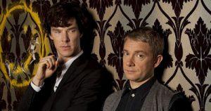 sherlock-watson-bbc