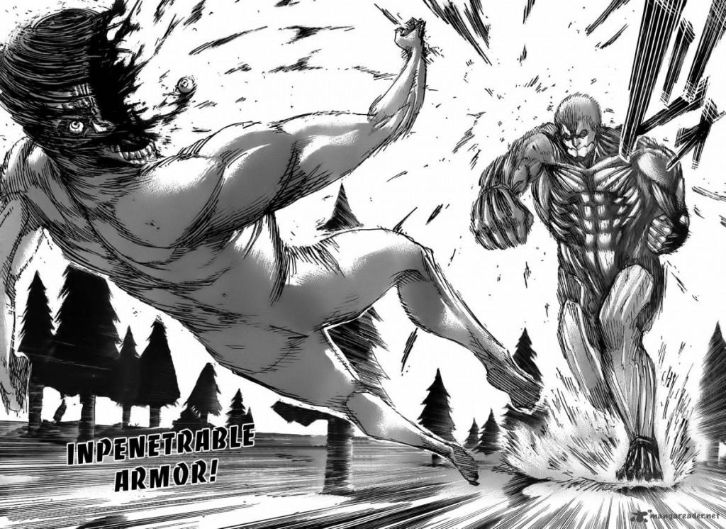 shingeki-no-kyojin-titan-encouraçado