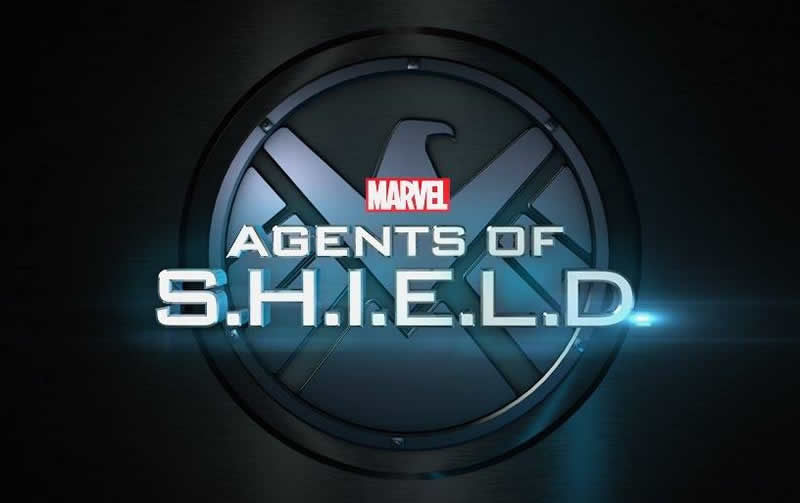 Photo of Opinião | Marvel's Agents of S.H.I.E.L.D.