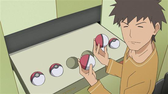 Pokémon-Origins-screenshot-7