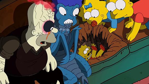 Simpson-adentro
