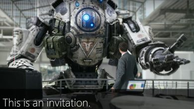 Photo of Xbox One: Conferência BGS e Invitation!