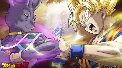 Photo of Crítica   Dragon Ball Z – A Batalha dos Deuses