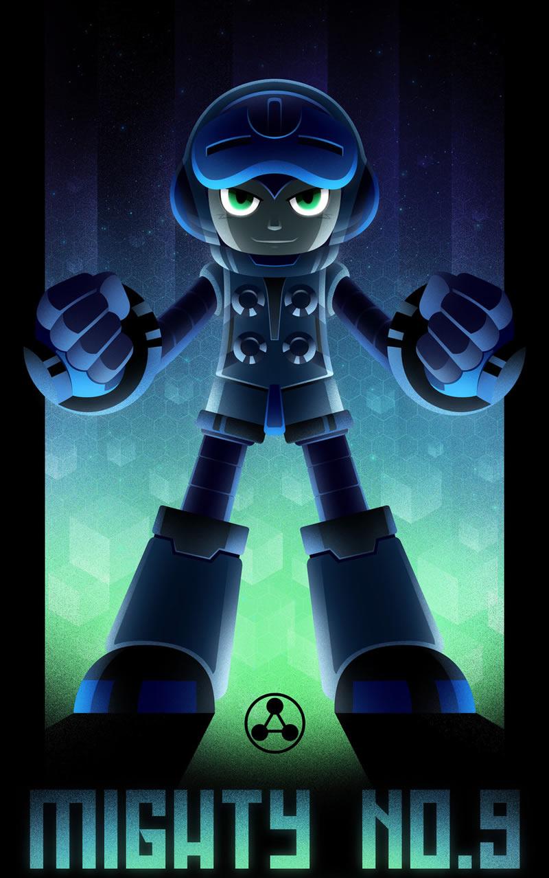 Photo of 4 milhões pela saudade de Mega Man!