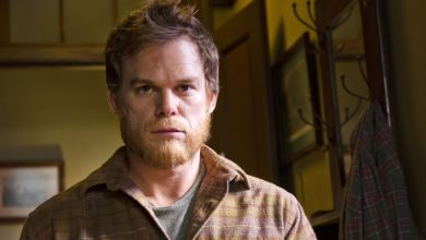 Photo of Series Finale | Qual o final que você queria em Dexter?