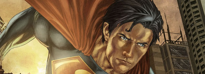 superman-terra um portallos