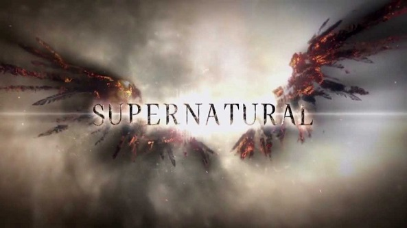 Photo of Supernatural   Os anjos caminham entre nós!