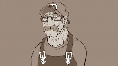 Photo of Opinião | Nintendo e sua osteoporose…