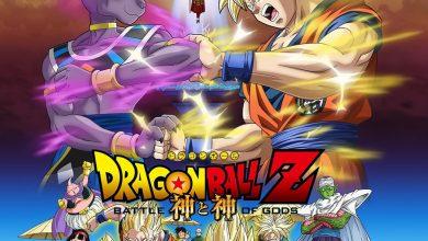 Photo of Dragon Ball Z: A Batalha dos Deuses | Netflix (Opinião)