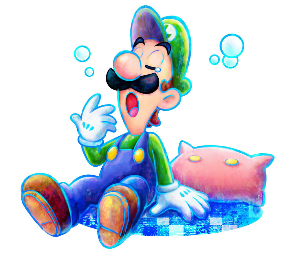 mario-luigi-dream-team-art-s