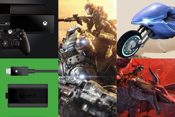 Photo of Opinião | E e o Xbox One após 3 meses de vida?