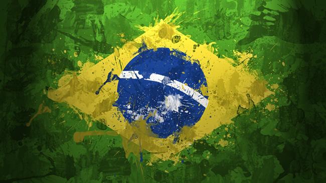 Photo of O ponto de virada do Brasil pode acontecer?