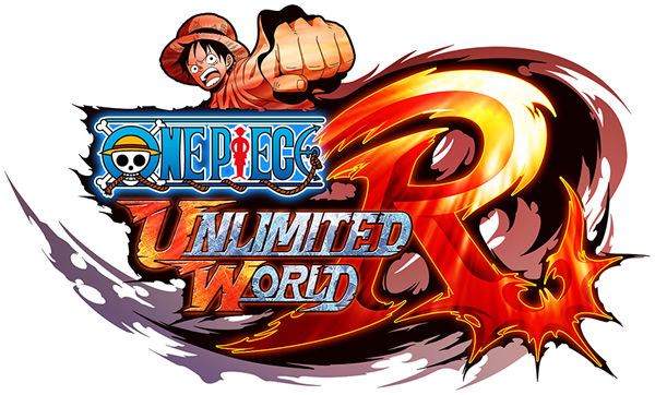 Photo of One Piece Unlimited World Red virá para o ocidente!