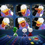 QuackPack Intro 150x150 Review TV: Os Sábados Secretos é uma agradável volta ao passado!
