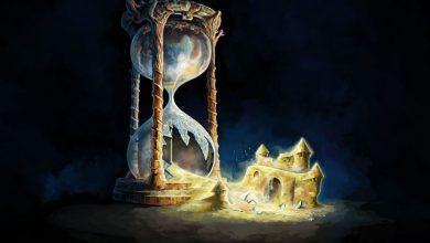 Photo of Reflexão | Games possuem prazo de validade?