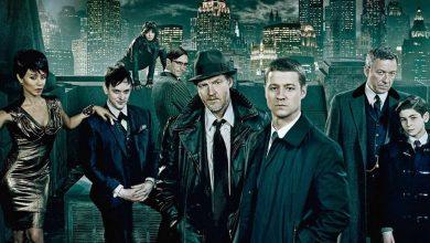 Photo of Seriado | Trailer de Gotham cria boas expectativas?