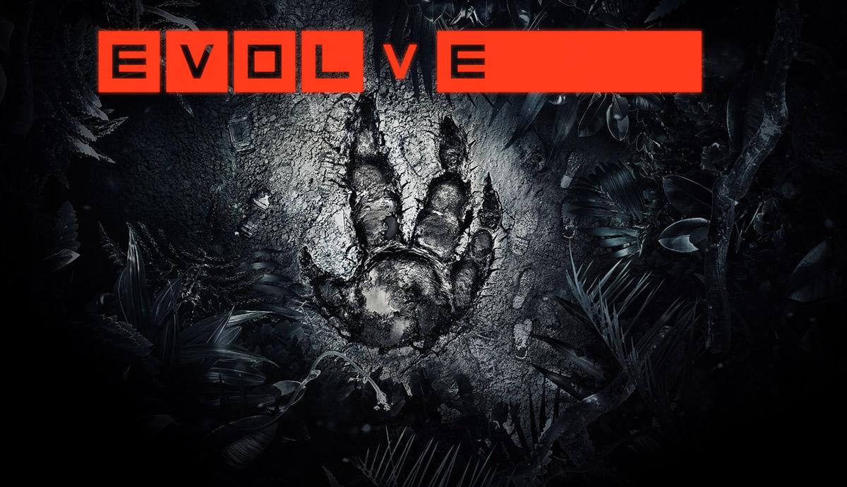 Photo of E3 2014 | Trailer com novo monstro de Evolve!