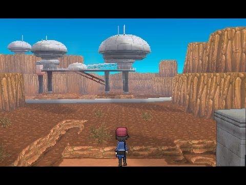 Photo of Nintendo mostra Pokémon X e Pokemon Y!