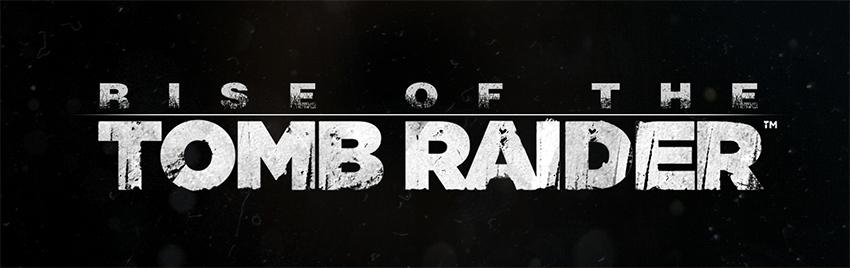Photo of E3 2014 | Teaser de Rise of the Tomb Raider!