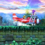 s41 150x150 As primeiras telas do episódio II de Sonic 4