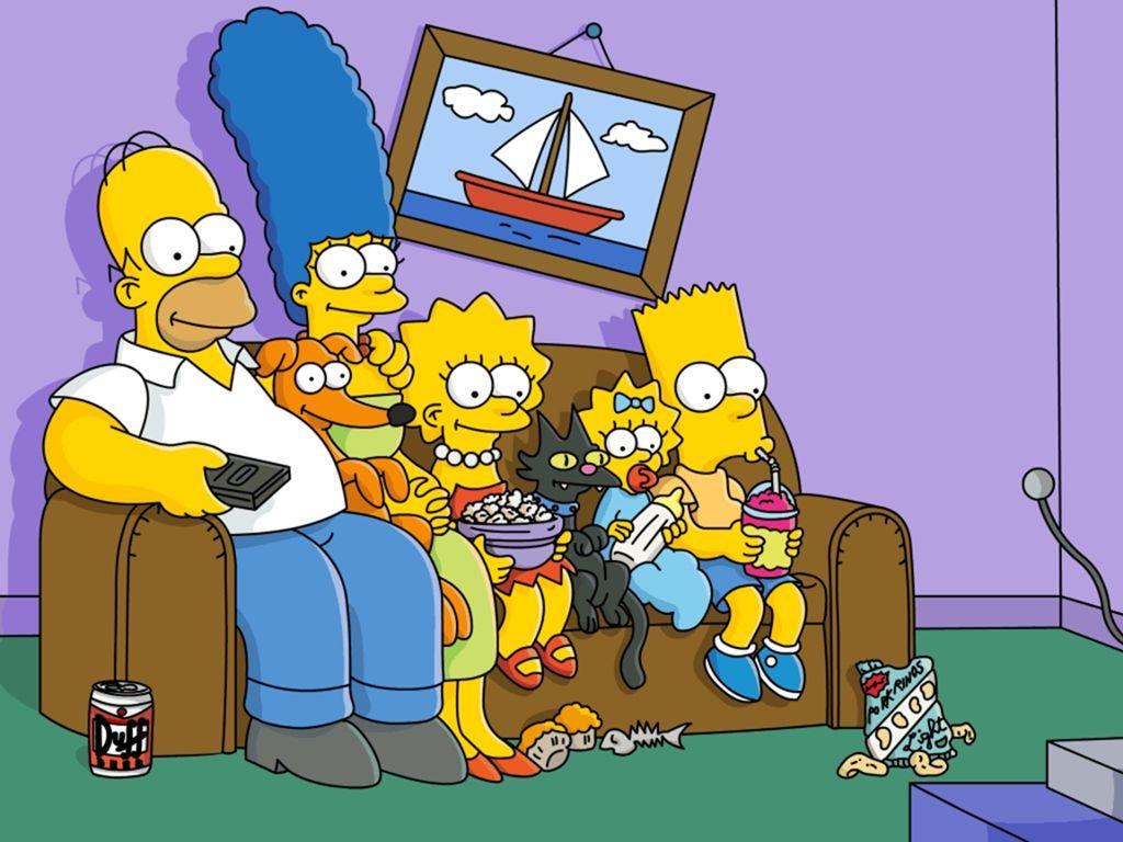 Photo of Reflexão | Simpsons e o desgaste de 20 anos?
